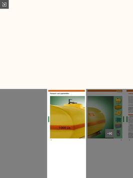 CEMO Rund um sichere Lagerung apk screenshot