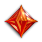 Space Gems icon