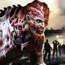 US Army Zombie Slayer 2: The Zombie Hunter Returns APK