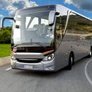 Coach Bus Simulator Driving 2: Bus Games 2020 APK