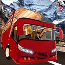 Coach Bus Simulator Driving 3 APK