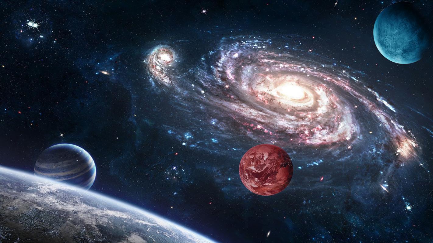 Flying saucer universe defence apk baixar gr tis for Flying spaces gebraucht
