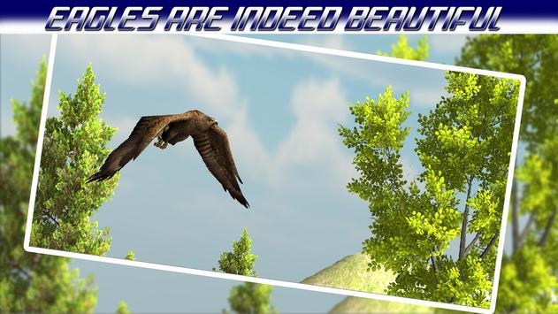 Bird Hunting Season Hunter 3D screenshot 2