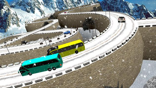 Bus Simulator 截圖 5