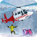 US Army Helicopter Flight Simulator Rescue Mission APK