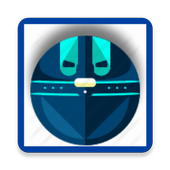 Orb Fall icon