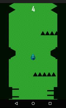 Orb Fall screenshot 3