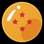 Dragon Ball Super icon