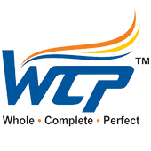 WCP Dealer icon