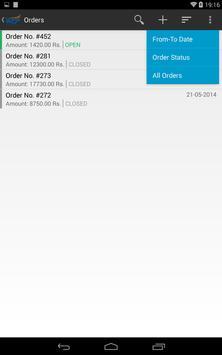 WCP Dealer apk screenshot