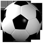 بث مباشر للمباريات