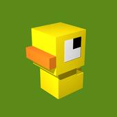 Duck's Trip icon