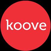 Fun Used Goods Shopping Koove icon