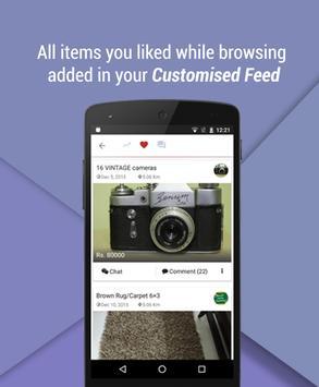 Fun Used Goods Shopping Koove screenshot 7