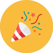PartyGames icon