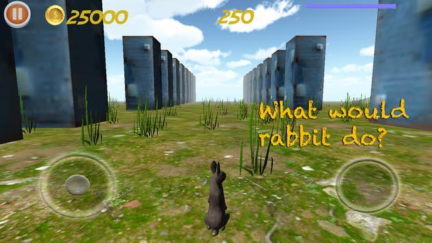 Animal Rampage 3D Simulator screenshot 3
