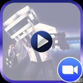 Elmayo97 De Videos icon