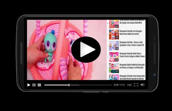 Ksi Meritos Toys screenshot 1
