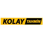 Kolay Tahmin icon