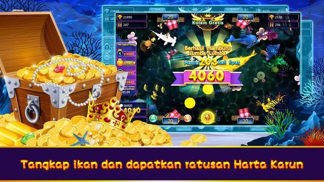 Image result for panduan Kolam hadiah play store