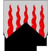 Kolarin Lohitilasto icon