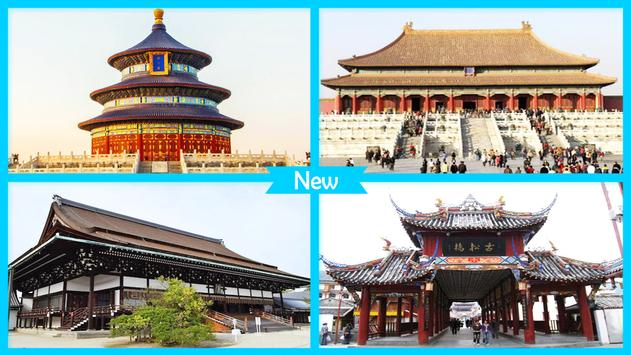 cool ancient chinese architecture for android apk download