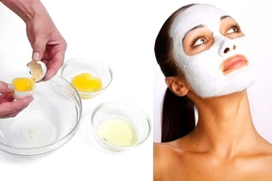 Easy Way Remove Blackheads for Android - APK Download
