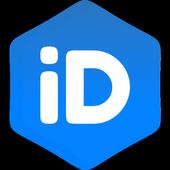 Kolegio iD icon