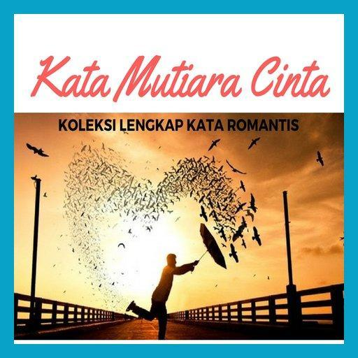 Kata Mutiara Cinta Romantis For Android Apk Download
