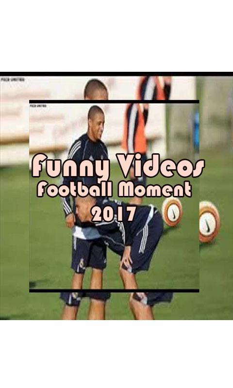 Gif 892: funny video, football, referee, player | gifon007. Eu.