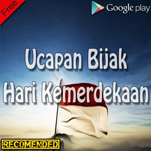 Kata Perjuangan Hari Kemerdekaan Indonesia Terkini Para Android Apk Baixar