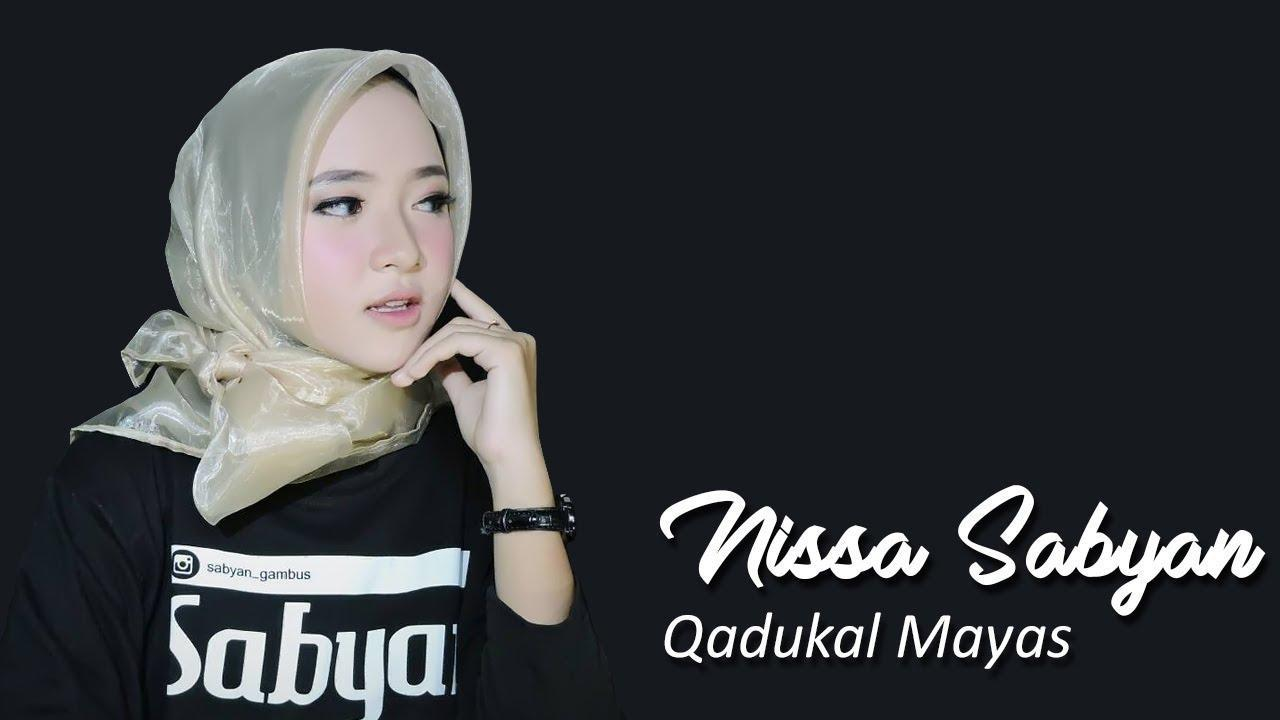 Nissa Sabyan - Ya Habibal Qolbi for Android - APK Download