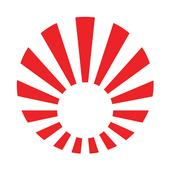 Колесо - интернет-магазин шин и дисков icon