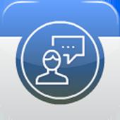 FeedbackLens icon