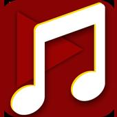 KoLite Tube - Float Player icon