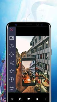 Samsung Galaxy 9 Gallery Pro 2018 poster