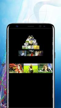 Samsung Galaxy 9 Gallery Pro 2018 screenshot 1