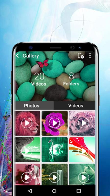 3d gallery pro apk free download