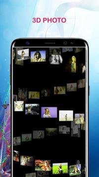 Samsung Galaxy 9 Gallery Pro 2018 screenshot 3