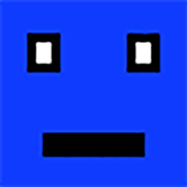 Jumpler icon