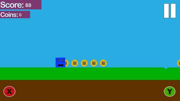 Jumpler screenshot 2
