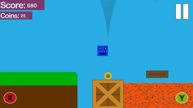 Jumpler screenshot 3