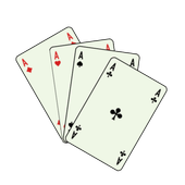 Cards Counting Coach icon