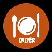 Kolkut Driver icon