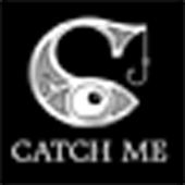 CatchMe icon