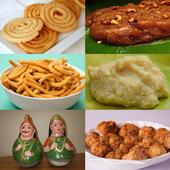 Native Specials in Tamilnadu icon