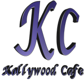 Kollywood Cafe icon