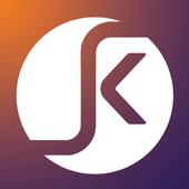 Kollywood Status icon