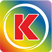 Печать фотографий KollagePrint icon