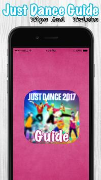 Pro Guide For Just Dance 2017 3 0 (Android) - Download APK